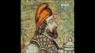 hz isanın gerçek doğum tarihi ve hristiyanlıktaki 3 kral efsanesi