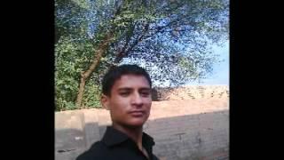 Download Hindi Video Songs - asi gabru punjabi laiye je Yaarian Amrinder Gill Dr Zeus Feat Shortie-by inderjit giri