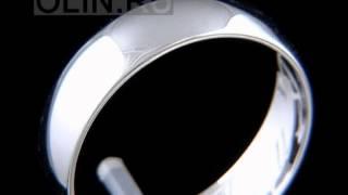 видео Матовые обручальные кольца в Москве | Купить обручальные матовые кольца из  золота и серебра на заказ в интернет-магазине Nota-Gold - фото, цены