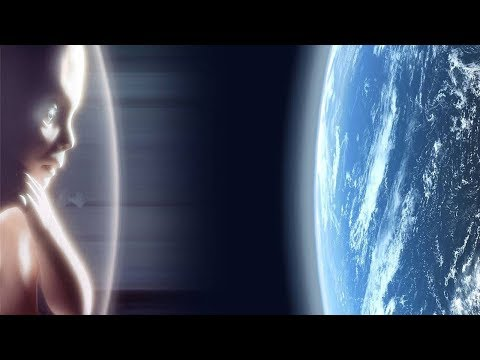 El final de Odisea 2001 explicado por Kubrick