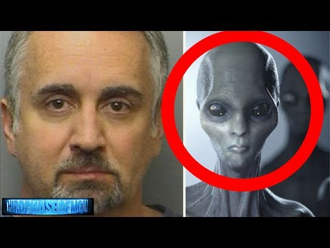 LEAKED Stan Romanek Extraordinary Interviews! Most Controversial Abductee Case Exposed! 2017