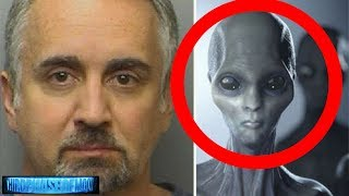 LEAKED Stan Romanek Extraordinary Interviews! Most Controversial Abductee Case Exposed! 2017 thumbnail