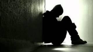 Sammy Simorangkir - Kesedihanku(Lirik)