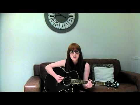 Jasmin Bower - 'Come on come back' (Original Song)