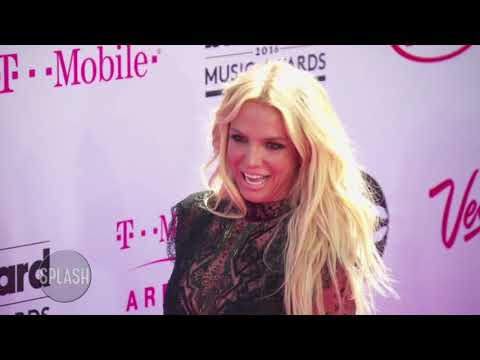 Britney Spears will perform again soon | Daily Celebrity News | Splash TV