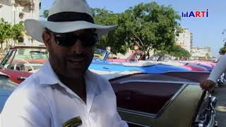 Nuevas regulaciones estadounidenses dejan en La Habana los muelles vacíos