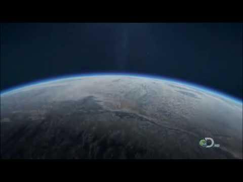Gliese 581 D gezegenine yolculuk