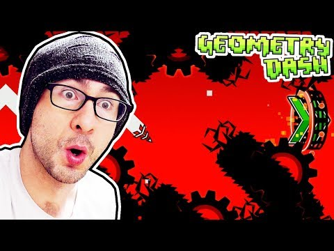 AFTER KAPPACLYSM // Geometry Dash RECENT Levels [#17]