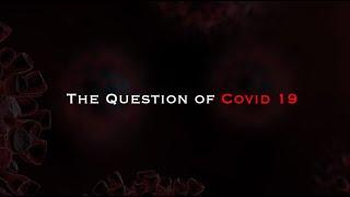 A conversation on the Covid 19 | Vikram Bhatt