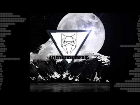 ETIA. - Mitotsudaira (Asterisk Remix) [Free Download]