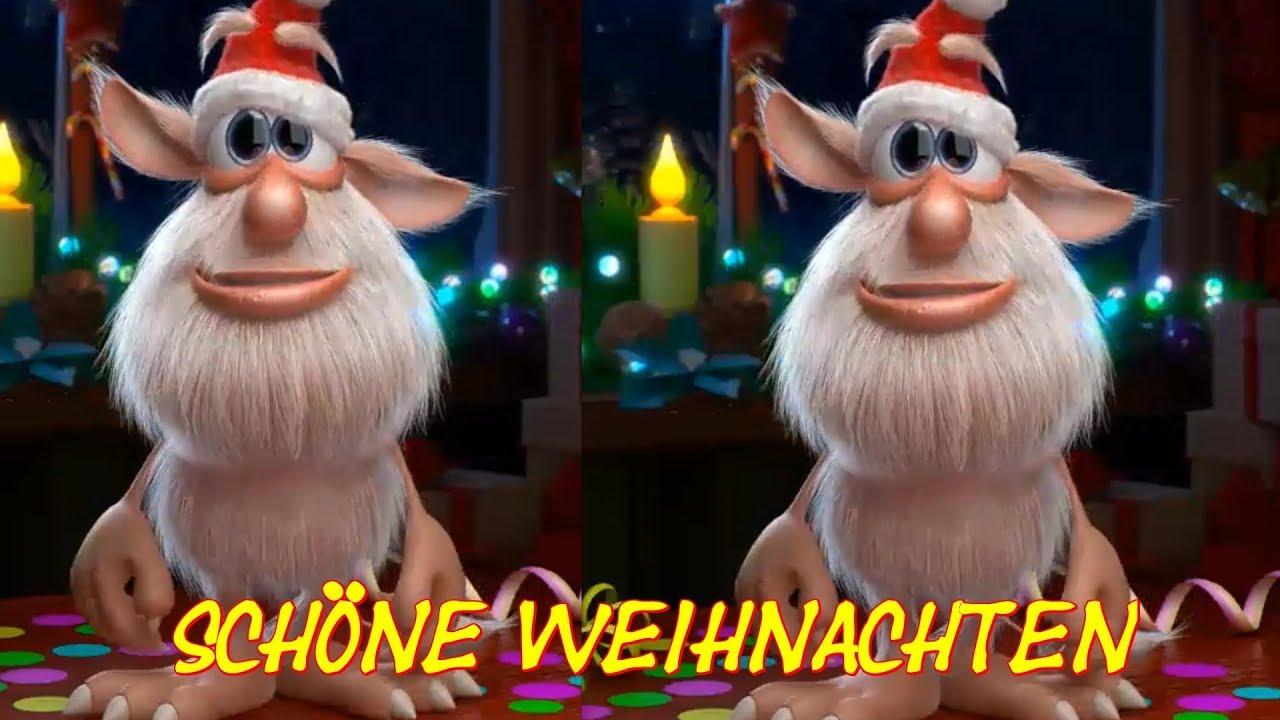 Schönen 4 Advent Weihnachten Feiertage Christmas Weihnachtszeit