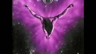 Luciferion - Satans Gift