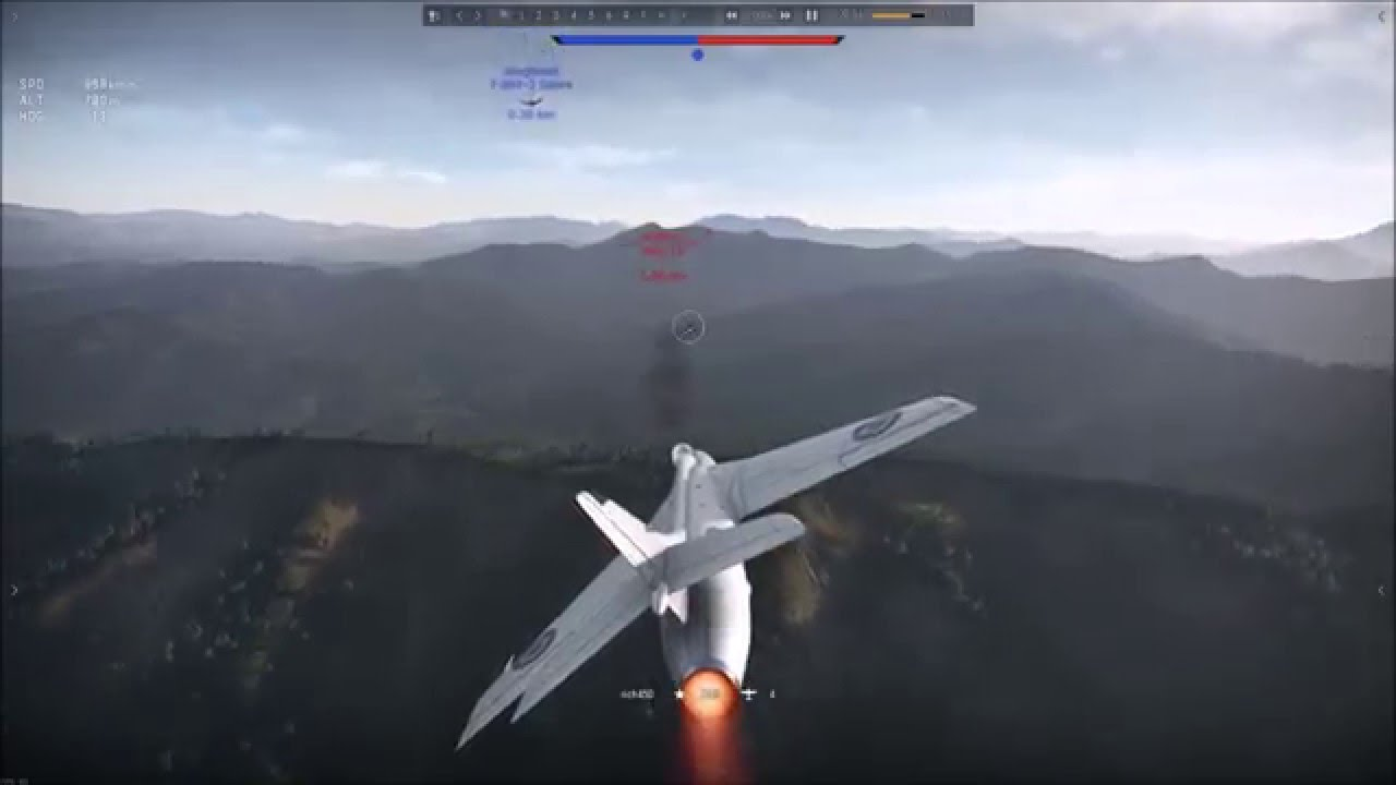 War thunder hb matchmaking