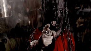 Slipknot - Left Behind (Official Music Video) [HD]