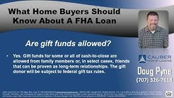 Most recommended High Balance FHA Mortgage Lender Vacaville 95688