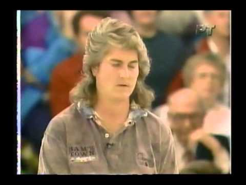 1995 LPBT Sam's Town Showdown Full Telecast