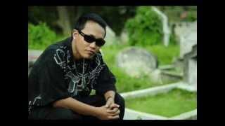 Repeat youtube video Ngayon Wala Ka Na - Lil Tearz x Yonamz ft. Bigshockd of LPC Hustla