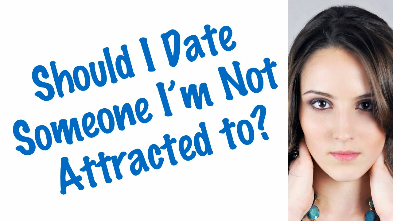 Okcupid dating sites uk