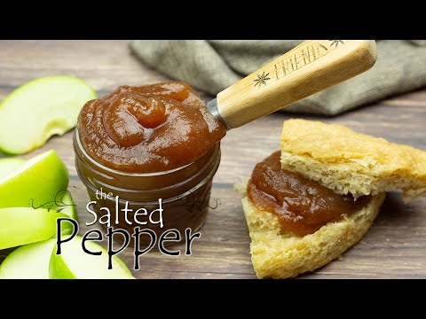 easy-apple-butter-made-right-in-your-pressure-cooker!
