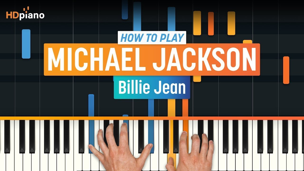 How to Play Easy Songs on a Keyboard