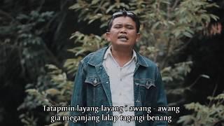 Download lagu Lanai Sisada Usman Ginting Lagu karo terbaru Tahun 2020 Original Full HD