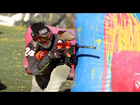 LLP D5 5-Man Final Event: Flashback Raw Footage