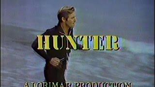 WBBM Channel 2 - Hunter -