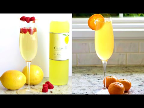 3-easy-limoncello-drinks