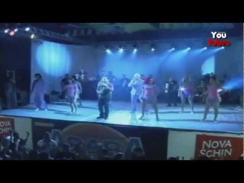 Aviões do Forró - DVD em Arara - PB