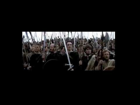 Communicating the Vision and Being a Leader Worth Following: Leading Like Braveheart