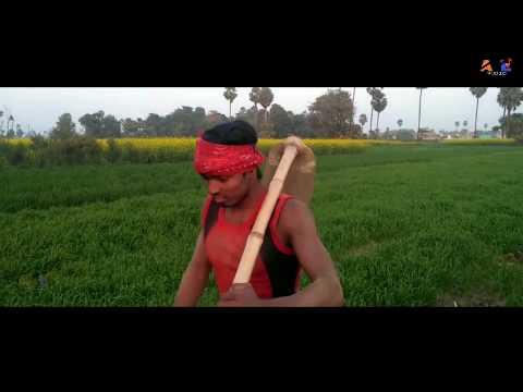 ud jaibu ye maina bhojpuri video song  nirahua Hindustani video song