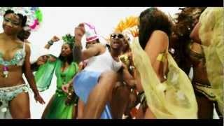 Antilles Riddim Instrumental: Bacchanalist (Kerwin DuBois)