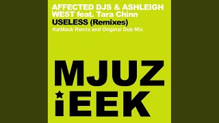 Useless (Dub Mix)