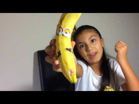 Minions Stickers Youtube