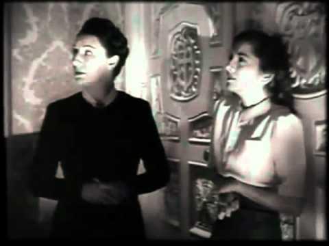 Rebecca Alfred Hitchcock Film Trailer (1940)wmv.wmv