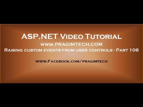 Wpf tutorial: beginning codeproject.