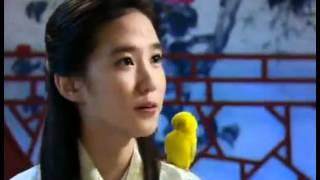 Video 천추태후 - The Iron Empress 20090111  #003 download MP3, 3GP, MP4, WEBM, AVI, FLV September 2018