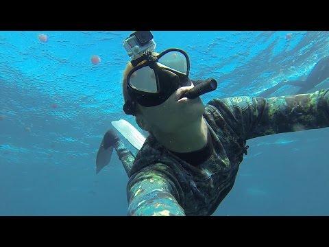 WBZ - EP 1 CREATURES OF LEISURE (FISHING + SPEARFISHING + WESTERN AUSTRALIA + VIDEOS)