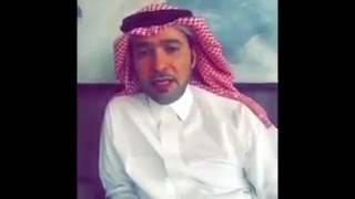 بالفيديو.. تصريحات لوزير الإسكان السعودي تشغل رواد مواقع التواصل