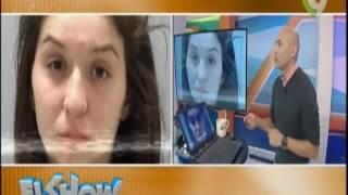 Download Video ¡¡¡Increíble!!! Rusking muestra lo que llegan hacer las personas para ser famosos en las Redes MP3 3GP MP4