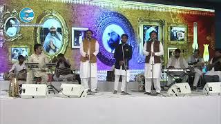 Ye sab tumhara karm hai -Kamal Khan,Magar Ali