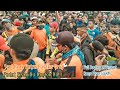Seni Reak Putra Pusaka Grup Ppg Full Dogdog Di Tempat Rame Pisan  Mp3 - Mp4 Download