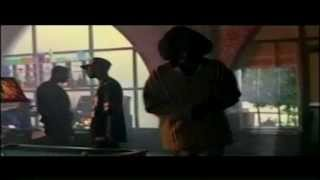 "tha dogg pound - ""what would u do"" (unreleased video)"