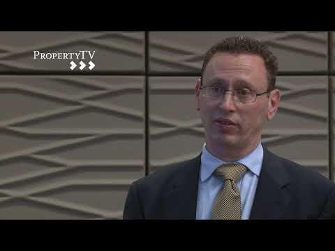 'Risky assets offer better yields': Alexander Fischbaum, AF Advisory