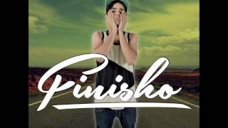 Finisho- Volar (ft. McAese)