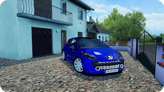 """[""""Peugeot"""", """"207"""", """"RC"""", """"ETS2"""", """"1.31"""", """"Euro Truck Simulator 2"""", """"euro truck simulator 2"""", """"ets2 cars"""", """"ets 2 cars"""", """"ets2 mods"""", """"acceleration"""", """"top speed"""", """"206"""", """"2018"""", """"test drive"""", """"driving"""", """"interior"""", """"presentation"""", """"review"""", """"1.30"""", """"Italy"""""""