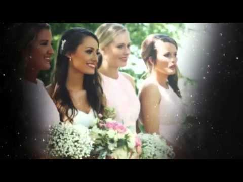 Meredith Events Party Planners Little Rock Ar