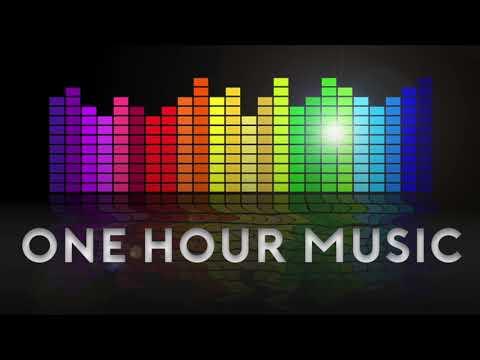 Gave to Me [T-Mass & Jaxxtone] - 1 Hour Version