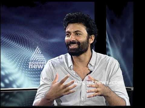 "Tony Luke Interview | Tony Luke shares his experience in ""9"" Malayalam Movie'"