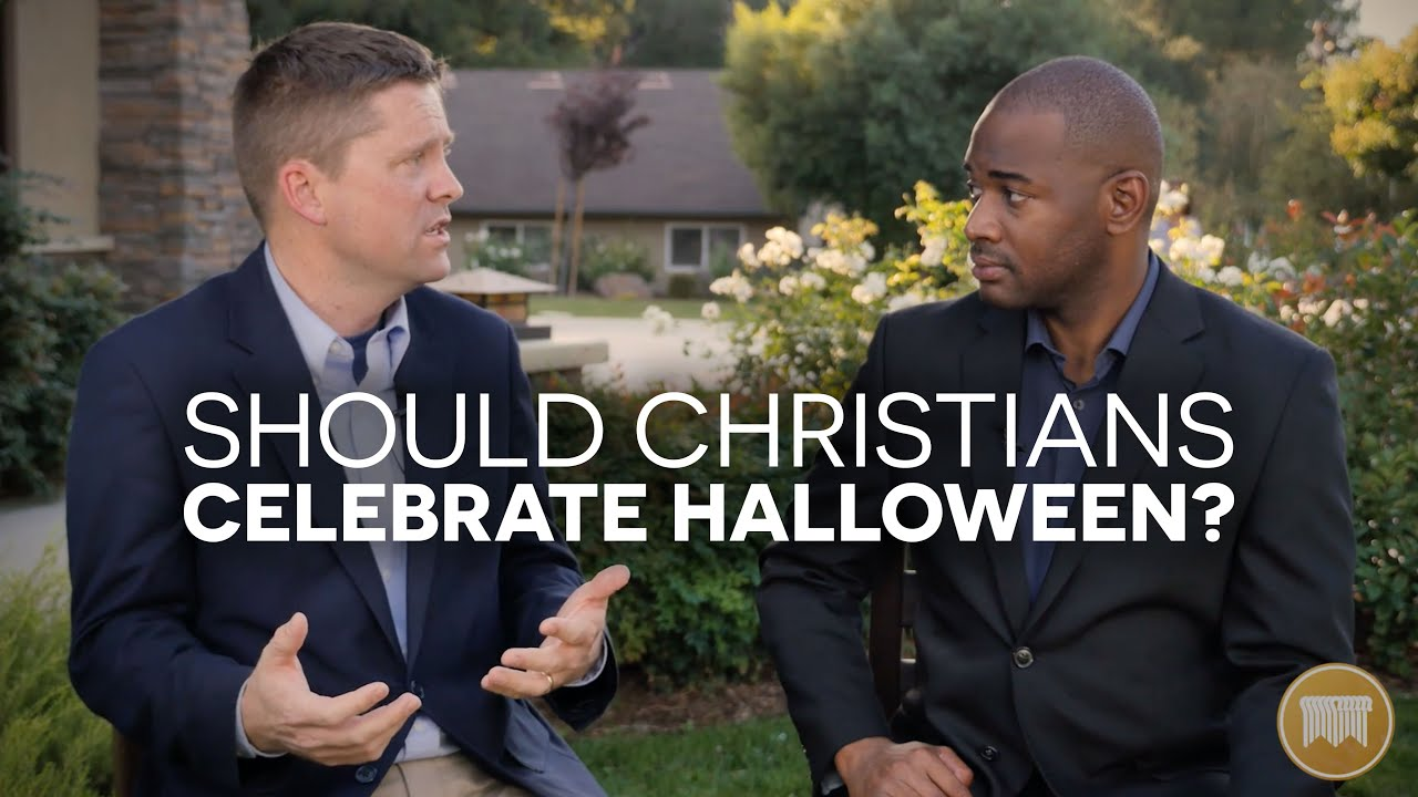 Seventh day adventist halloween